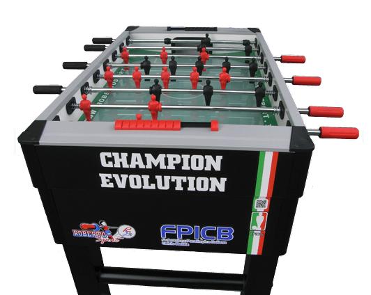 champion-evolution-fpicb.png