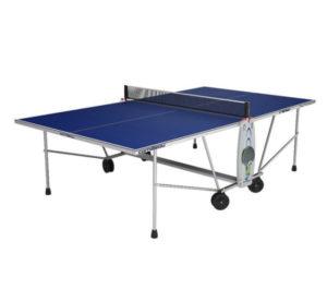 cornilleau-ping-pong.jpg